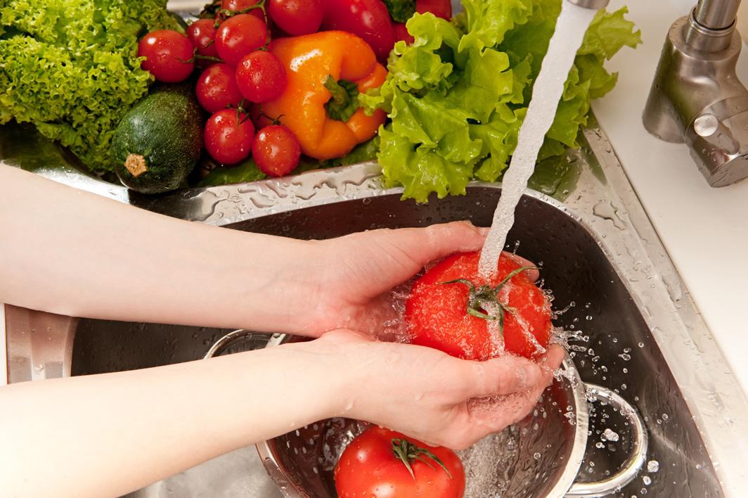 Kalite ve Gıda Güvenliği