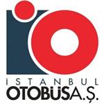 Istanbul Otobüs A.Ş.